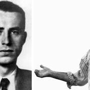 Le nazi Alois Brunner serait mort dans un cachot à Damas
