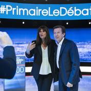 TF1 renforce son offre politique avant la présidentielle