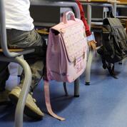 Les orphelins, ces enfants invisibles à l'école