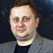 Octave Klaba : «Protégez-vous des attaques sur l'Internet des objets»
