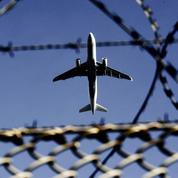 Islamisme: menacés d'expulsion, ils en appellent à la CEDH