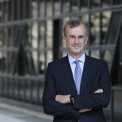 Les assureurs-vie ont su s'adapter aux taux bas
