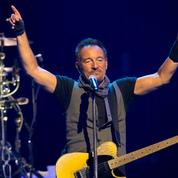 Bruce Springsteen : son centre d'archives dans le New Jersey