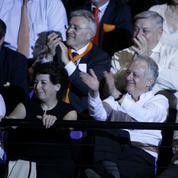 Avec Cavada et Lepage, Macron engrange deux nouveaux soutiens