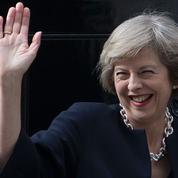 Londres se cherche un nouveau rôle sur le continent et dans le monde après le Brexit