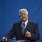 Proche-Orient: une conférence pour le symbole
