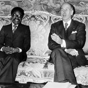 Les sommets France-Afrique servent-ils encore à quelque chose?
