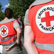 Quand la Croix-Rouge fichait ses bénévoles en secret
