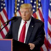 Dossier sur Trump : l'ex-espion du MI6 craint pour sa vie