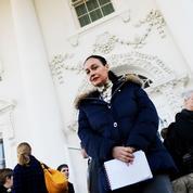 Ces journalistes qui changent de vie pour faire de la politique