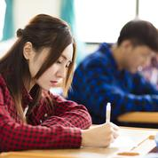 Pourquoi les jeunes Chinois se ruent-ils à l'étranger pour étudier ?