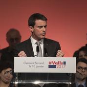 Guillaume Roquette : «La foire aux promesses»