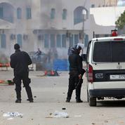 Daech regroupe ses forces au sud de la Libye