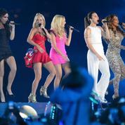 Victoria Beckham traînerait en justice les Spice Girls qui veulent se reformer