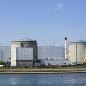 Sait-on démanteler une centrale nucléaire ?