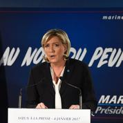 Front National : les limites de la dédiabolisation