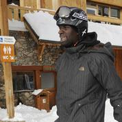 Omar Sy, Dany Boon et Pierre Richard au sommet de l'humour à l'Alpe d'Huez