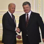 Victoire de Donald Trump : Kiev craint d'être lâché par les Américains