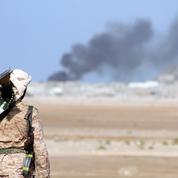 Yémen : comprendre un désastre humanitaire oublié, Le Figaro répond en direct à vos questions