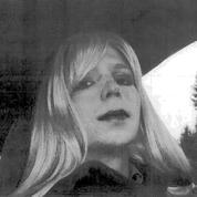 Barack Obama commue la peine du soldat Manning