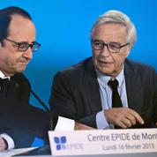 Pour Rebsamen, Hollande a fait une «erreur» en acceptant la primaire