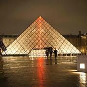 Antiterrorisme: Amnesty dénonce les politiques sécuritaires de la France