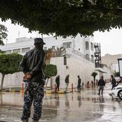Libye: la cacophonie règne à Tripoli