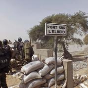 Nigeria : 50 morts dans le bombardement «d'une mauvaise cible» par l'armée