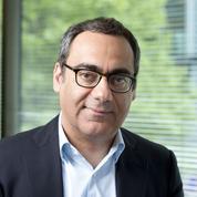 «En France, le droit et l'organisation du travail demeurent des points faibles»