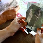 Des proches de djihadistes s'activent pour les faire revenir en France