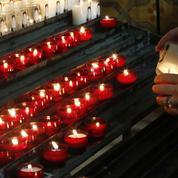 Les catholiques pratiquants confirment leur attachement à François Fillon
