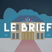 Le Brief 2017 : La difficile campagne de Valls