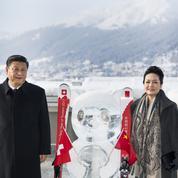 La BAII, la banque chinoise qui finance les nouvelles routes de la soie