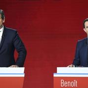 Le billet politique - Hamon et Montebourg : les deux visages d'une même aile gauche