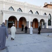 L'islamisme et l'angoisse des sociétés libérales face à la perte de sens