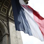 La France ne se classe que 11e pays le plus innovant du monde, selon Bloomberg
