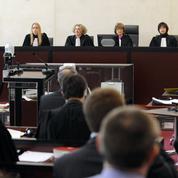 Le spectre d'une justice automatisée hante les juges