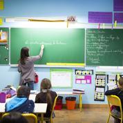 Grammaire : cette nouvelle polémique qui agite l'école