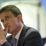 Que risque l'auteur de la gifle à Manuel Valls ?