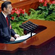 Chine : le plus haut magistrat condamne l'indépendance de la justice