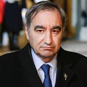 Les protestants français combattent ouvertement le Front national