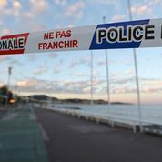 Attentat de Nice : l'enquête sur les failles de sécurité classée sans suite