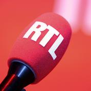 Audience radio : RTL et France Inter au plus haut