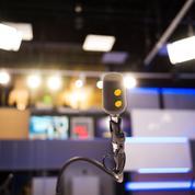 Êtes-vous au point sur l'actualité des médias ?