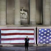 Davos salue la relance de Trump et fait l'impasse sur ses projets protectionnistes