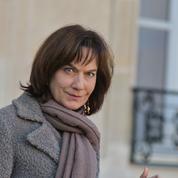 Laurence Rossignol «choquée» que Roman Polanski préside les César