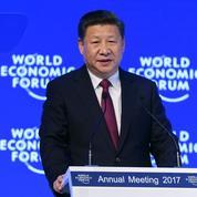 Forum de Davos: que peut-on espérer?