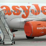 EasyJet à nouveau condamnée pour avoir refusé d'embarquer un passager