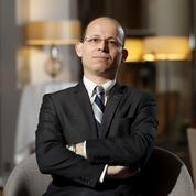 Mathieu Guidère: «La guerre de religion imposée par Daech peut durer 30 ans»