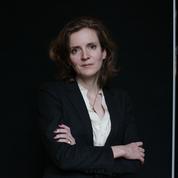 Investie dans la circonscription de Fillon, NKM répond aux critiques